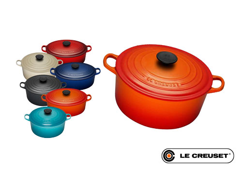 PageLines- Le-Creuset.jpg
