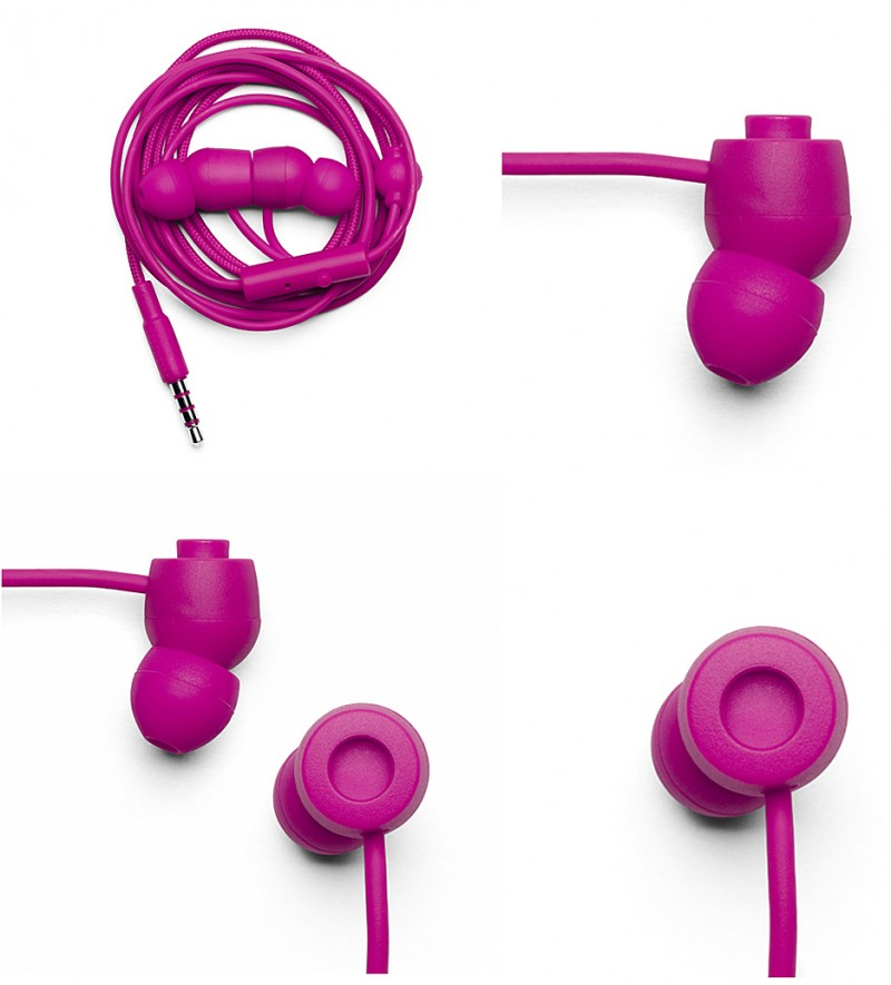 urbanears-bagis-raspberry-fall-2011